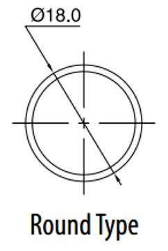 4 Pin Xlr Wiring Diagram, 4, Free Engine Image For User
