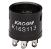 Kacon Soldering Socket for K16 Series