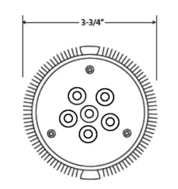 Led Schematic Symbol