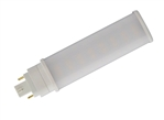 G24 PL LED Light