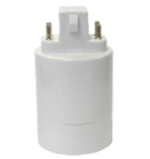 LED-7319 Socket Extender
