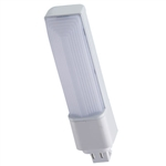 Light Efficient Design LED-7324-35