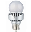 LED-8018M40-G2 4000K 25W A23 LED Light