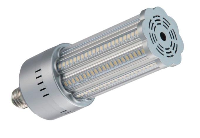 Light efficient design led 8024e42 post top light 4200k 45w light efficient design led 8024e42 45w post top light 4200k 100277v aloadofball Image collections