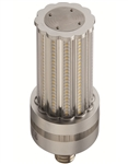 LED-8027 Series Post Top Light
