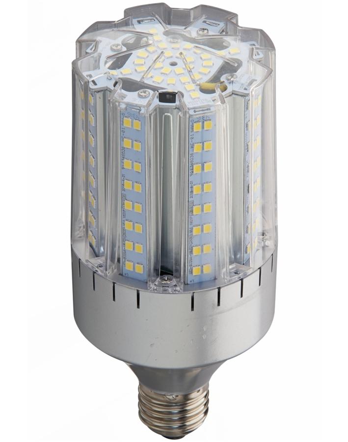 Light Efficient Design LED 8029E30 A 24W Post Top Light, 3000K, 120/277V Ideas