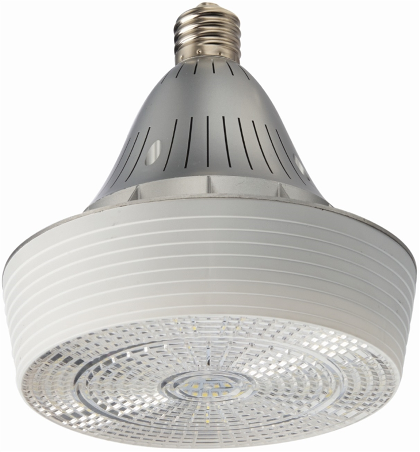 light efficient design led 8032m57 a 140w high bay light 5700k