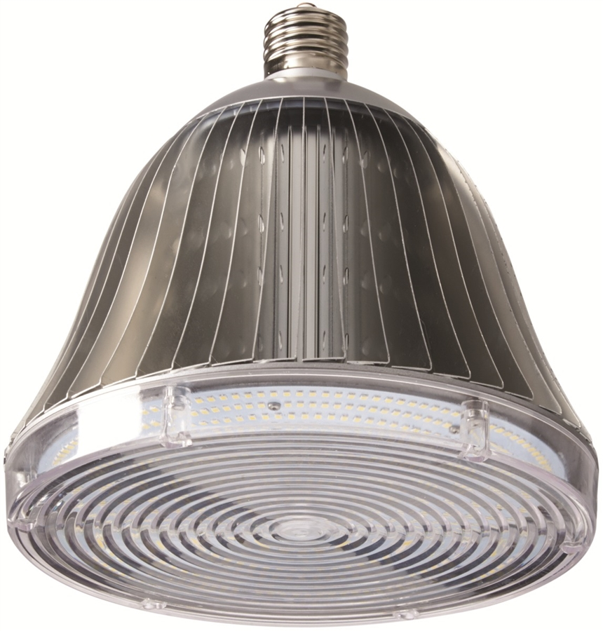 light efficient design led 8034m50 150w high bay light 5000k