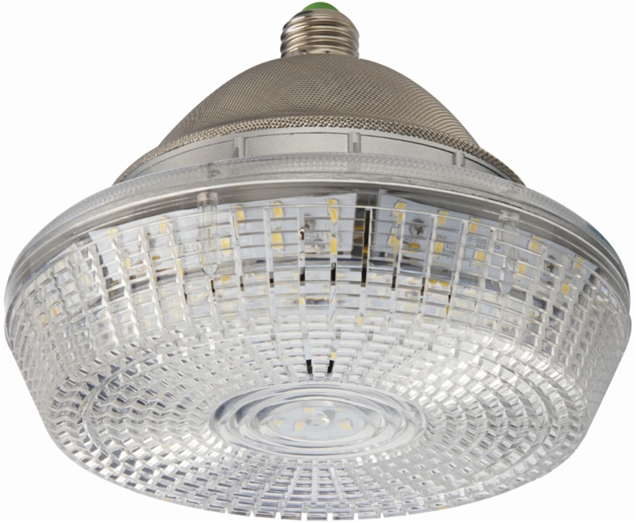 light efficient design led 8035e57 a low bay light 5700k 60w