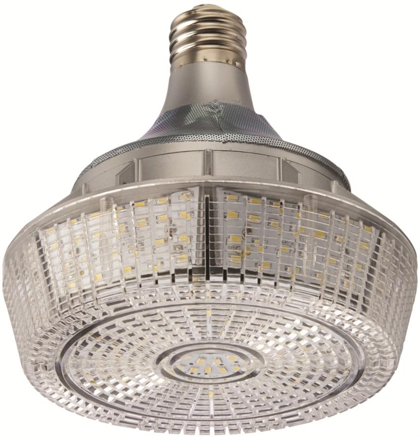 Light Efficient Design Led 8036m40 A 100w Low Bay High 4000k 120 277v