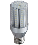 LED-8039M57-A Mogul Base Mini Post Top Light