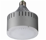 Recessed 5700K LED Light