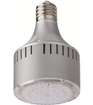 Light Efficient Design LED-8055M27