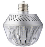 LED-8056M40-A 4000K Reftrofit LED Light