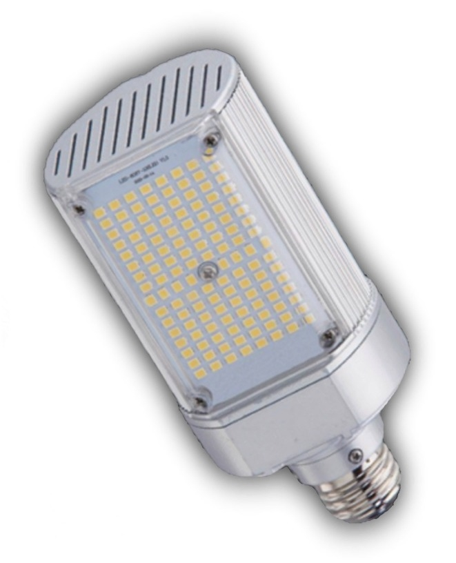 light efficient design led e a wall pack light k w light efficient design led 8087e57 a 30w wall pack light 5700k 120 277v