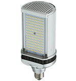 LED-LLC 3000K Shoe Box / Wall Pack LED-8088E30-G4