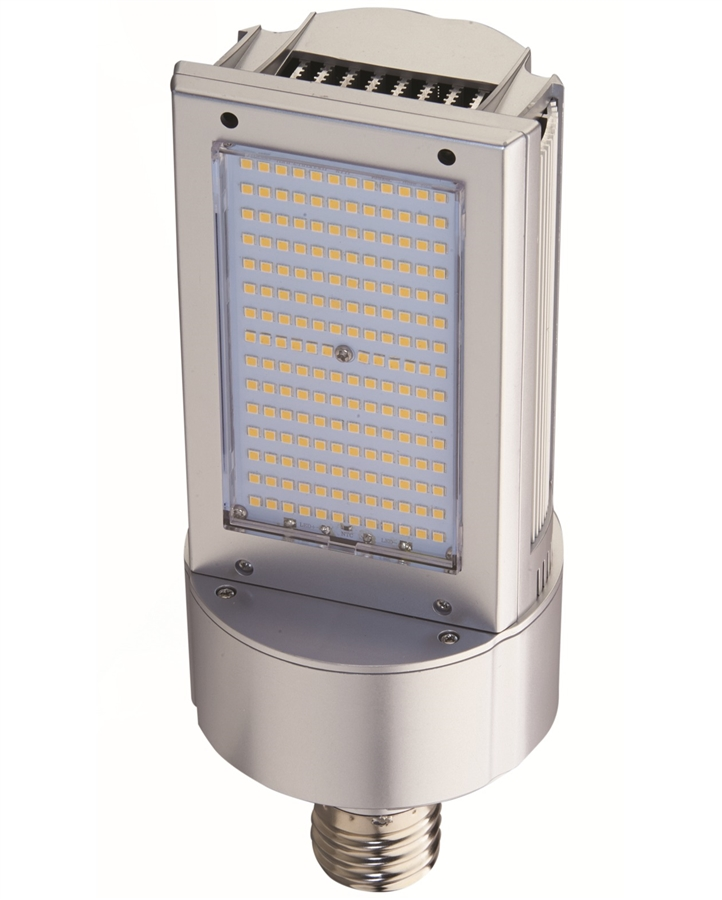 light efficient design led 8090m40 a wall pack light 4000k 120w light efficient design led 8090m40 a 120w wall pack light 4000k 120 277v