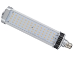 LED 2200K Low Pressure Sodium Retrofit LED-8100-22K