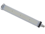 LED 60W Low Pressure Sodium Retrofit LED-8102-22K