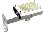 LED-8150-50K 5000K LED High Bay Retrofit Kit