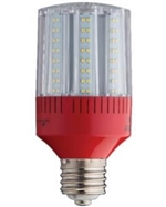 Light Efficient Design LED-8929M57-HAZ Class 1 Div 2 Light