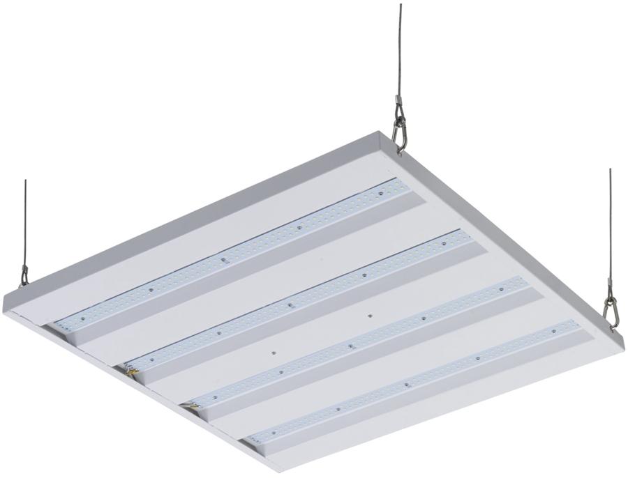 light efficient design led 9150 50k 150w high bay. Black Bedroom Furniture Sets. Home Design Ideas