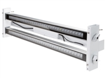 150W Commercial Grow Light LED-9640G-A1-150S