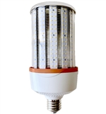 LED-WLC100W-30/E39 100W 3000K Corn Lamp