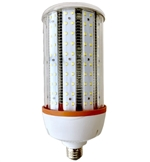LED-WLC60W-50/E26 60W 5000K Corn Lamp