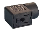 Omal Din Connector 43650 Form B