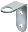 Menics MAM-DS25 Wall Bracket