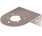 Menics MAM-DS26 Metal Wall Bracket