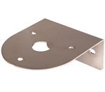 Menics MAM-DS27 Metal Wall Bracket