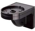 Menics MAP-DS30-BLK Plastic Wall Bracket