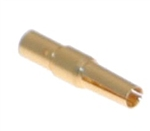 Mencom M23 Female Crimp Pin - MCV-6FR-PIN-18