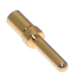Mencom M23 Male Crimp Pin - MCV-6MR-PIN-18