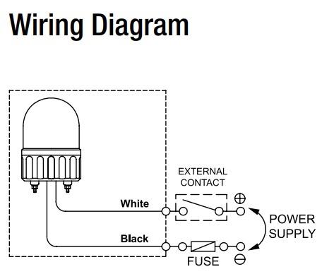 Beacon Light Wiring Diagram - Dodge Dart 2 0 Engine Diagram -  autostereo.tukune.jeanjaures37.fr | Beacon Light Wiring Diagram |  | Wiring Diagram Resource
