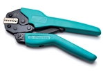 Cembre ND#4 End Sleeve Crimping Tool
