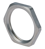 Sealcon NM-12-SS Stainless Steel Lock Nut