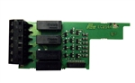 Red Lion Quad Setpoint Relay Option Card