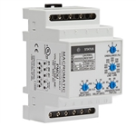 Macromatic PMD120 Phase Monitor Relay