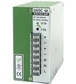 Mencom PS1100-24F 24V DC Power Supply