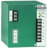Mencom PS1240-48C 48V 240W Power Supply