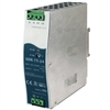 Mencom PSDR-75-24 24V DC 75W Power Supply