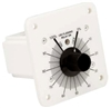Macromatic Percentage Timer, 15 Seconds, 120V AC, No Memory