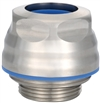 Sealcon RG17MR-6S Hygienic Strain Relief Fitting