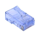 Industrial Ethernet RJ45 Connector