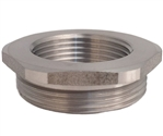 Sealcon RM-1612-SS M16 to M12 Reducer