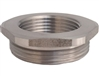 Sealcon RM-3216-SS M32 to M16 Reducer