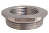 Sealcon RP-1311-SS PG 13 / 13.5 to PG 11 Reducer